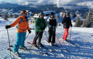 Skigruppe_OG_Töging