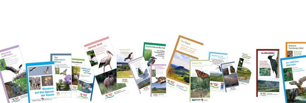 Natura-Trail-Flyer